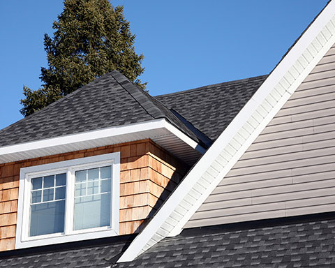 Angulo's Affordable Roofing L.L.C. Roofing Project 1